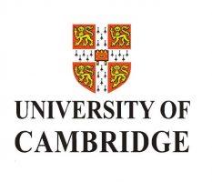 Cambridge Team Enjoys Success in Willem C. Vis International Commercial Arbitration Moot