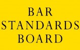BSB seeks up to two new barrister Board members