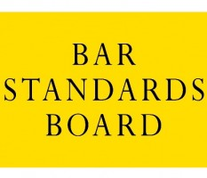 BSB Updates Policy on the Publication of Disciplinary Findings Against Barristers