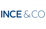 Ince & Co promotes four maritime and energy specialists to the partnership