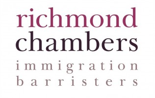 New Opportunity For Members Of The Immigration Bar